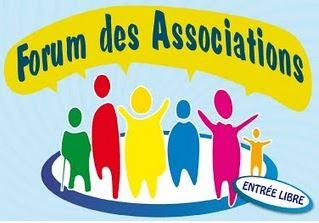 Forum association jpg 2