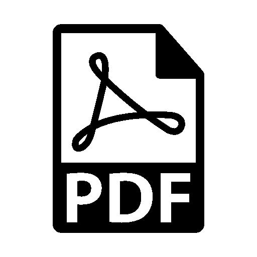 Totalpt2 en pdf