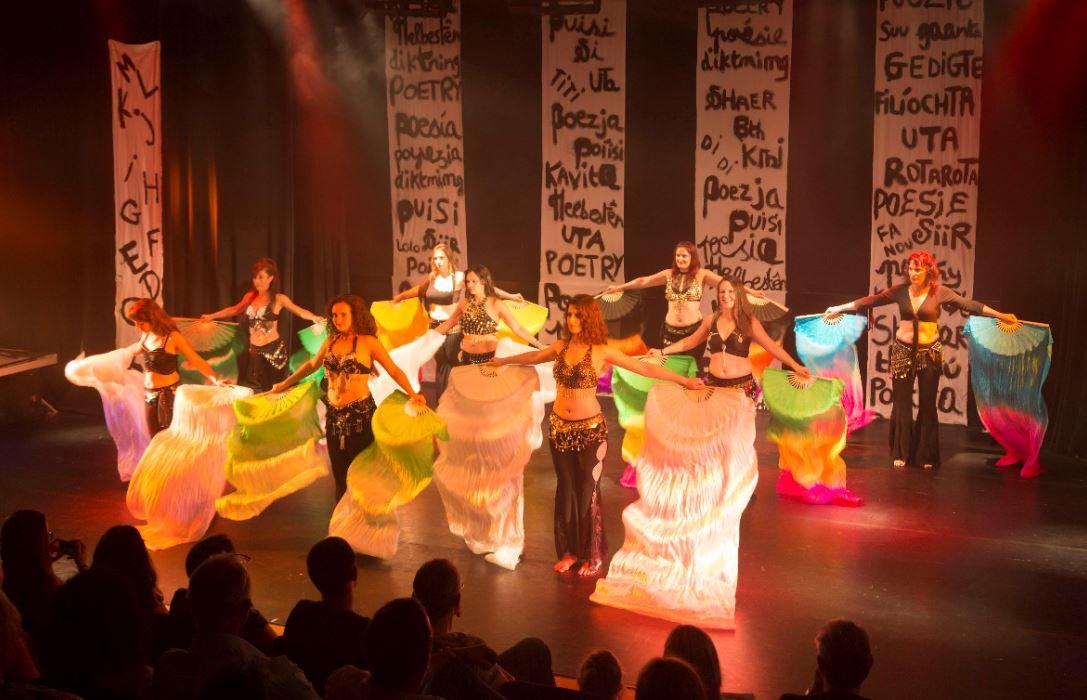 danse nozay 2