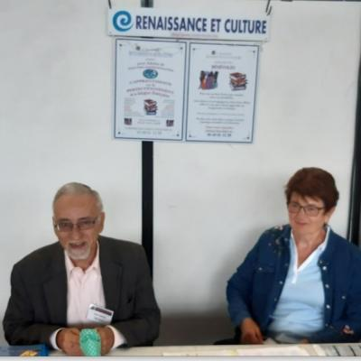 Marcoussis forum 2020 1