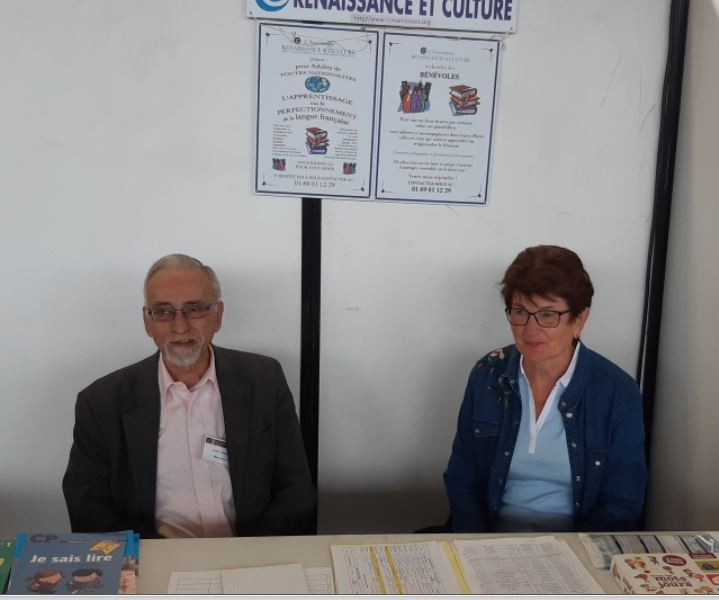 Marcoussis forum 2020 3 1