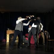 theatre nozay 2