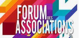 3 forum association