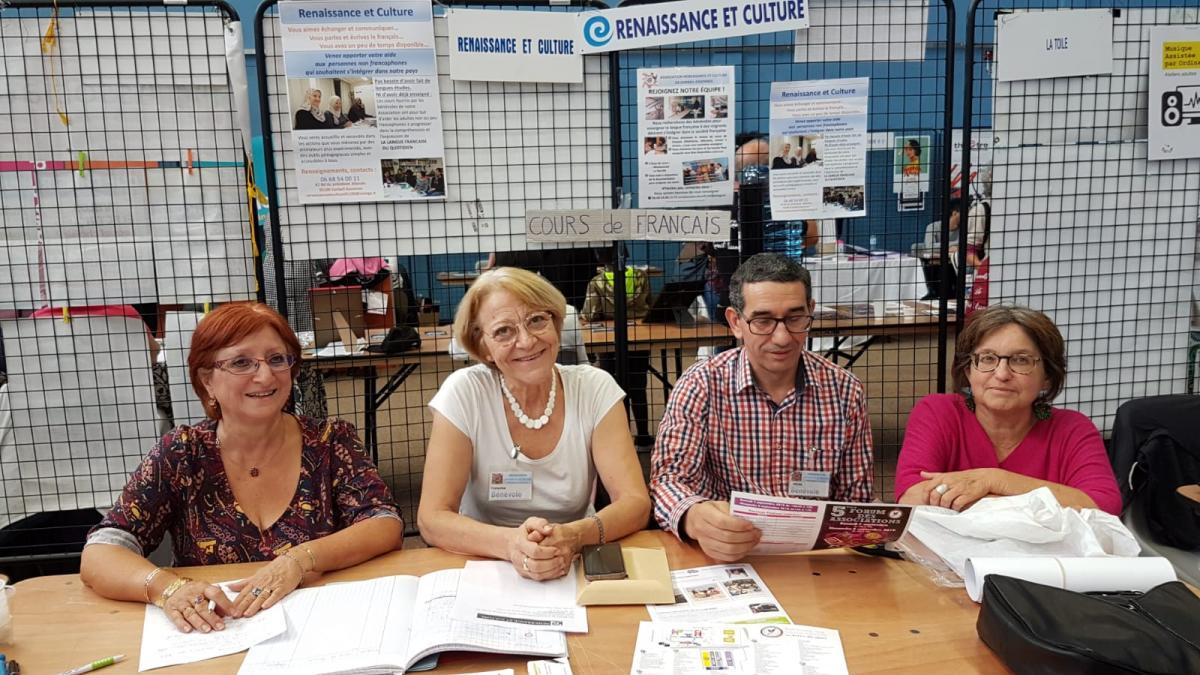 Corbeil forum 2019 2 2