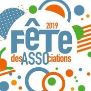 Fete des associations 2019