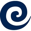 Logo urc 1